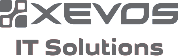 XEVOS Solutions s.r.o.