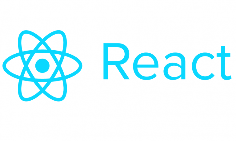 REACT WANTED!!!