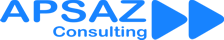 Apsaz Consulting a.s.