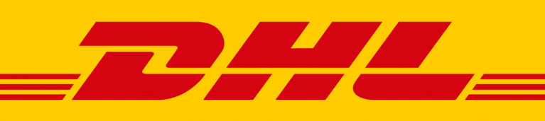 DHL IT Services
