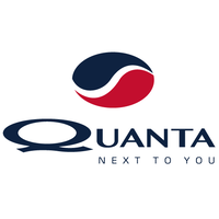 Quanta Human Resources CZ s.r.o.