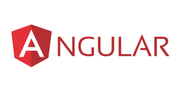 Hledáme Angular developera na digital projekt!