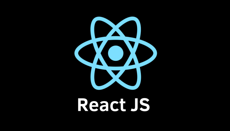 Frontend React Developer