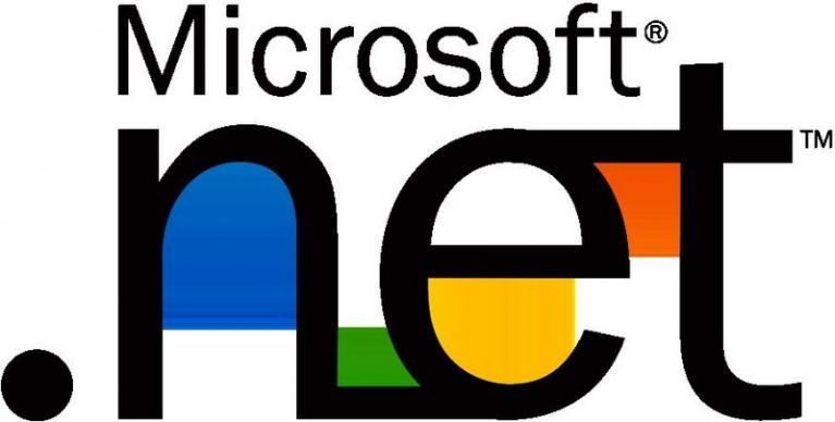 .NET (Core) DEVELOPER WANTED!!!
