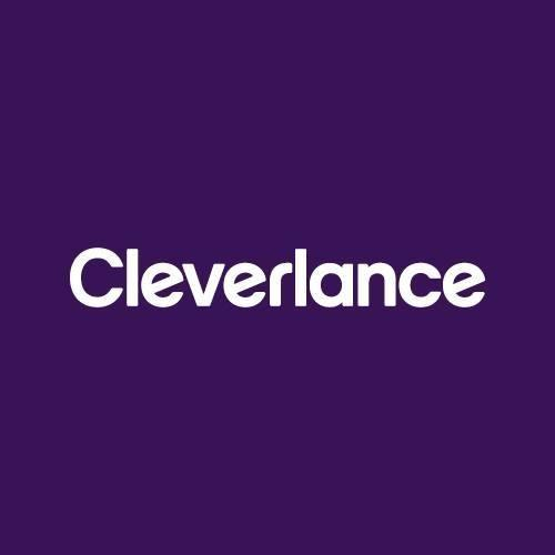 Cleverlance Enterprise Solutions s.r.o.