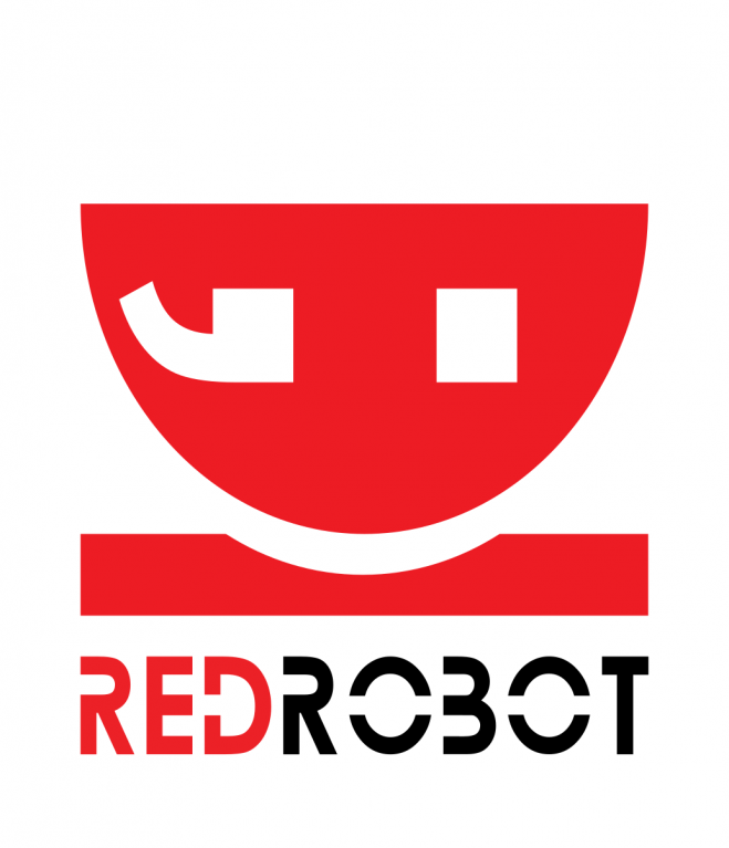 Red Robot hledá Java developery (Medior/Senior)